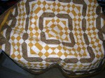Quilts 2008 001