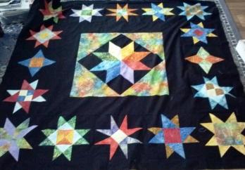 Craftsy star quilt.jpg
