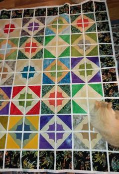 spanish-tiles-3