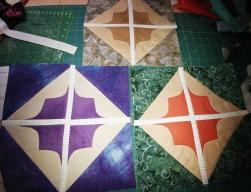 Spanish tiles.jpg