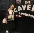 Cavern club 2
